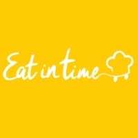 Eatintime